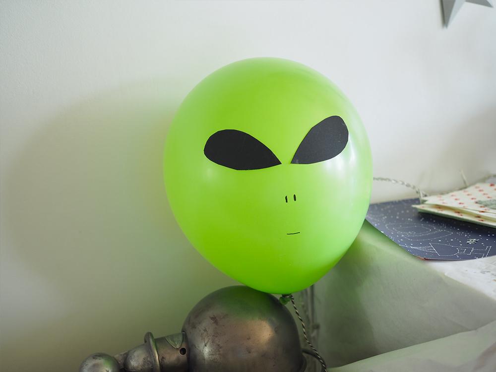 ballon-martien