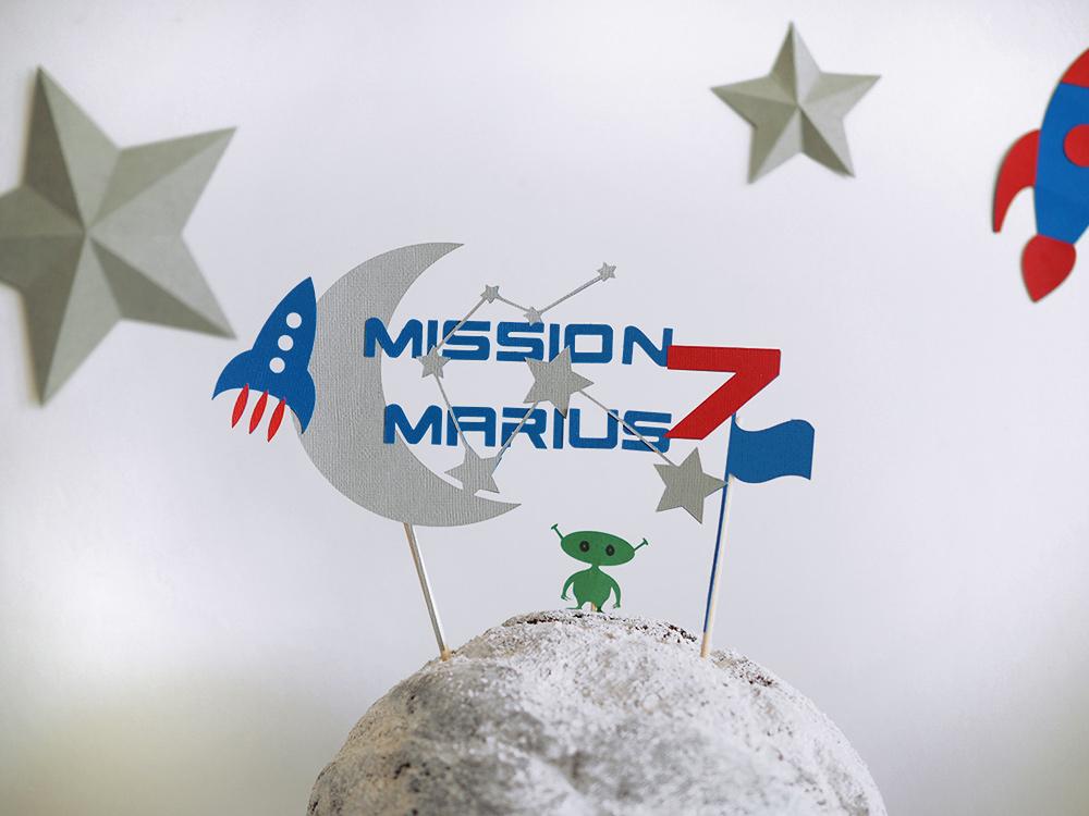cake-topper-astronaute