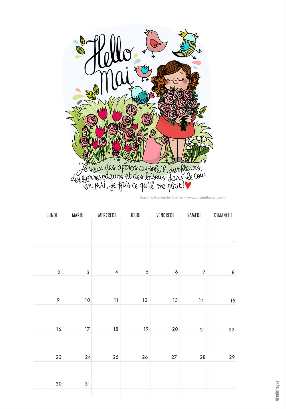 calendrier-mai-mathou-minireyve