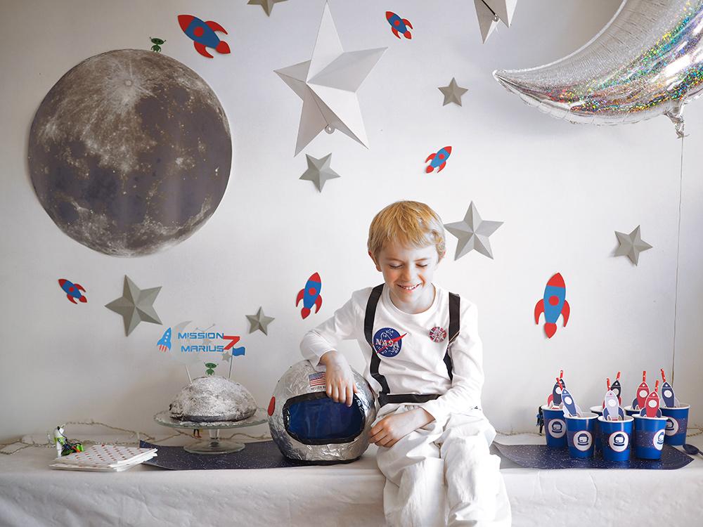 fete-astronaute-01