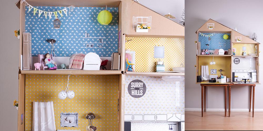 maison-poupee-carton