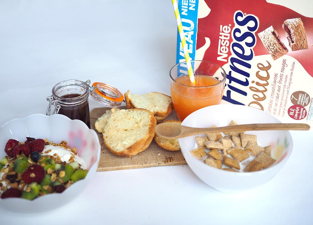 petit-dejeuner-fitness-03