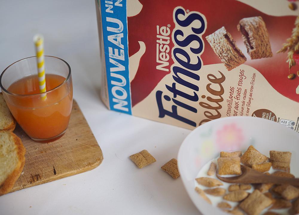 petit-dejeuner-fitness-04