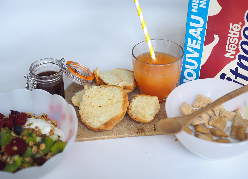 petit-dejeuner-fitness-05
