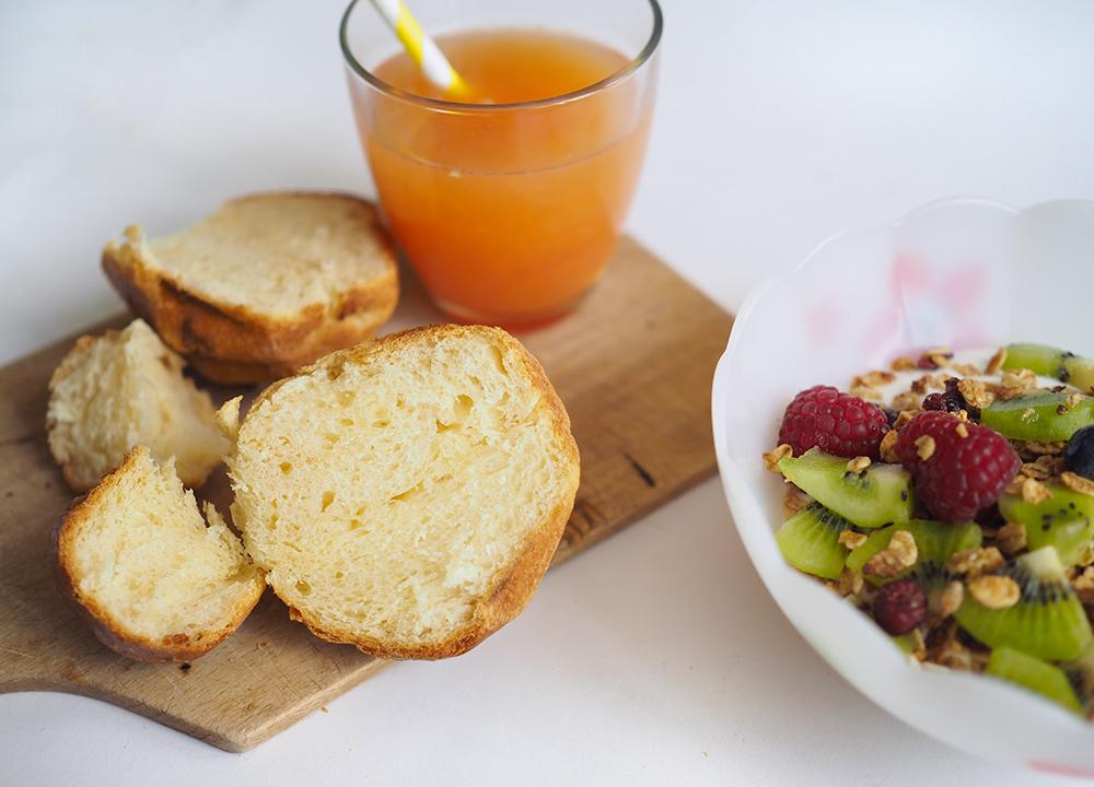 petit-dejeuner-fitness-10