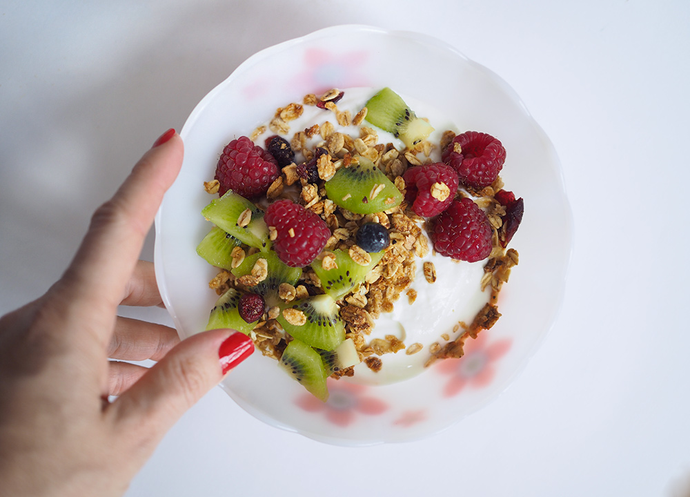 petit-dejeuner-fitness-11