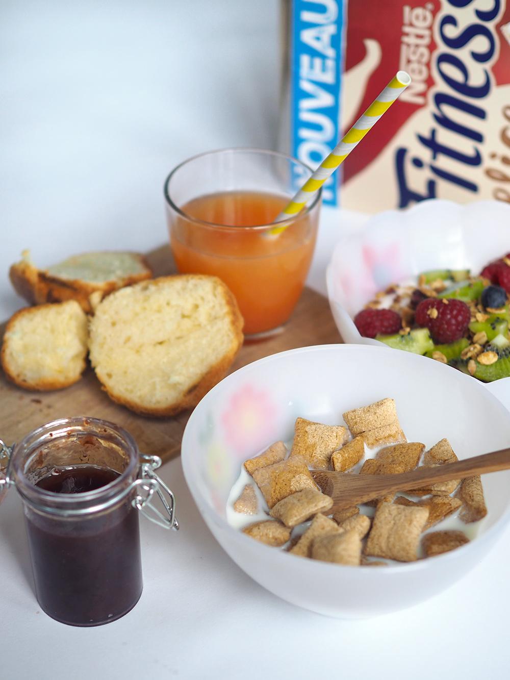 petit-dejeuner-fitness-12