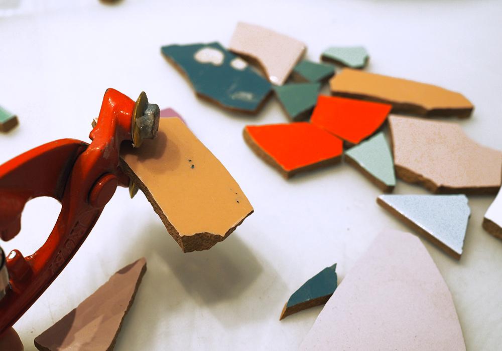 atelier-mosaique