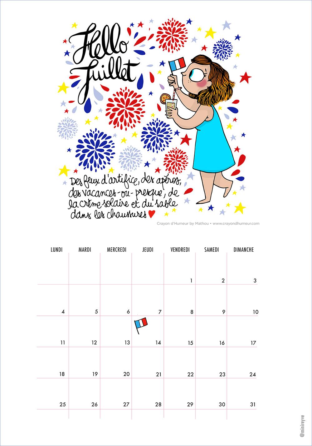 calendrier-juillet-minireyve-mathou