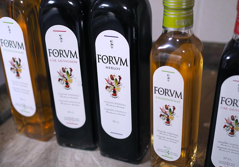 chardonnay-forvm