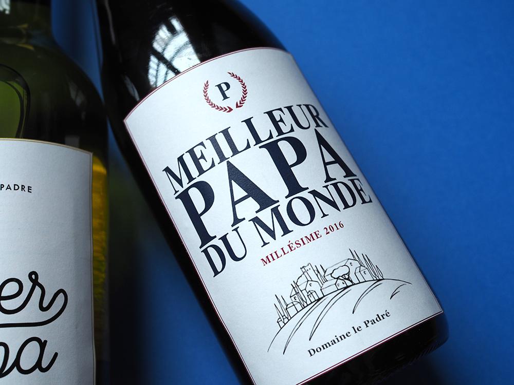 etiquette-vin-super-papa-02