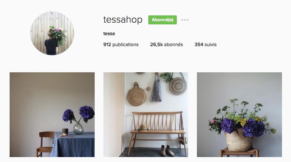 instagram-tessahop