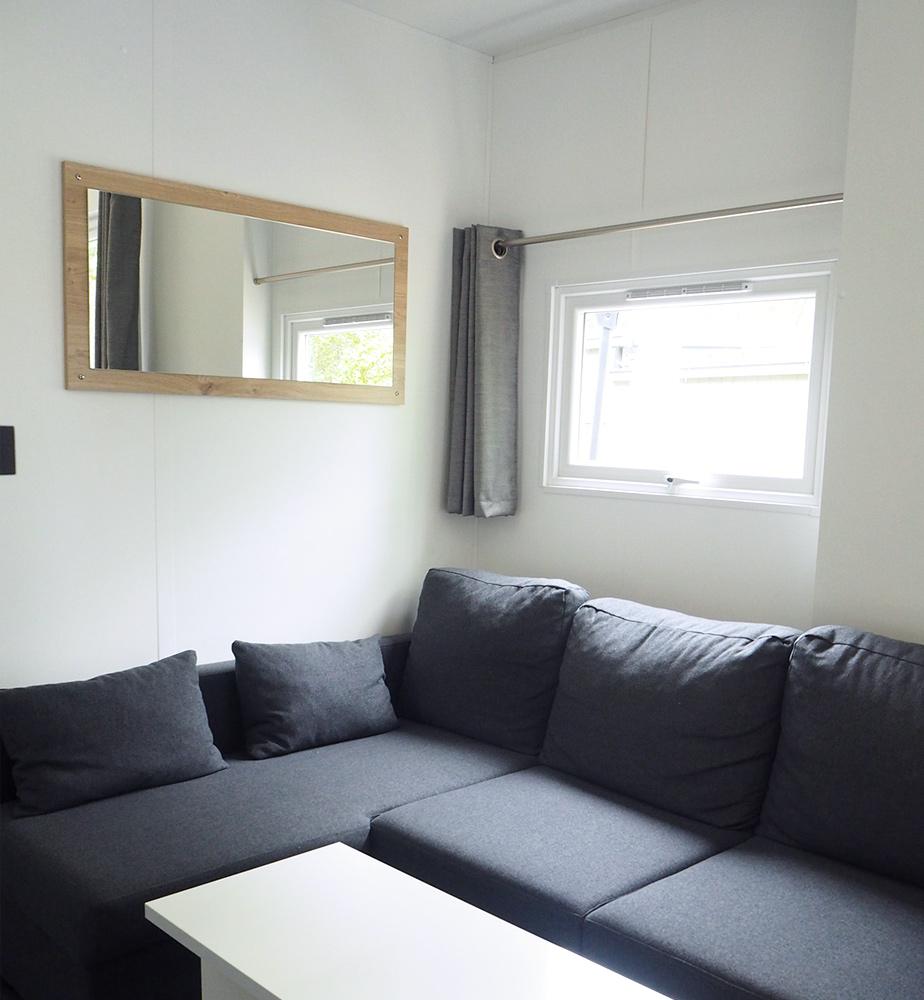 logement-sunelia