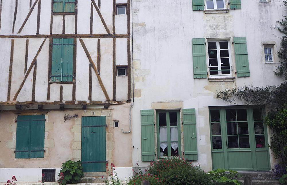 saint-martin-de-re-06