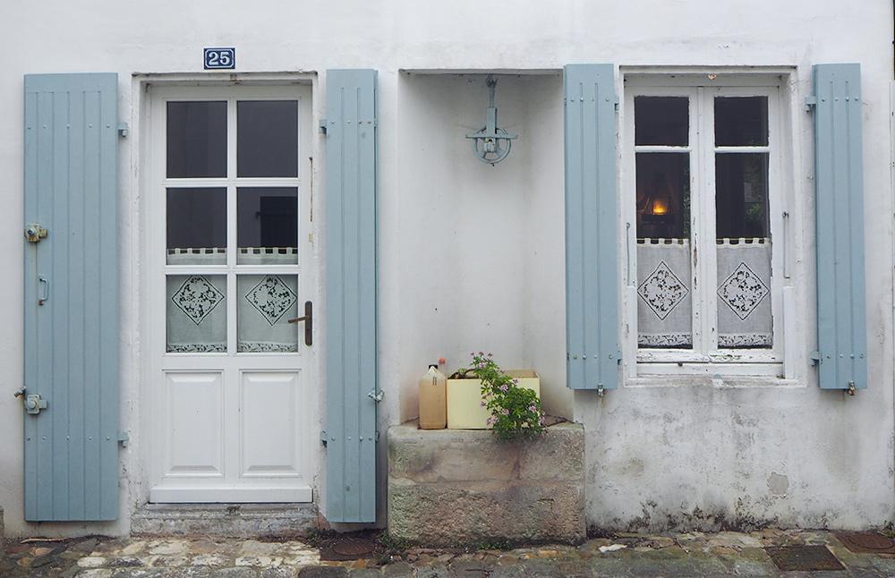 saint-martin-de-re-07