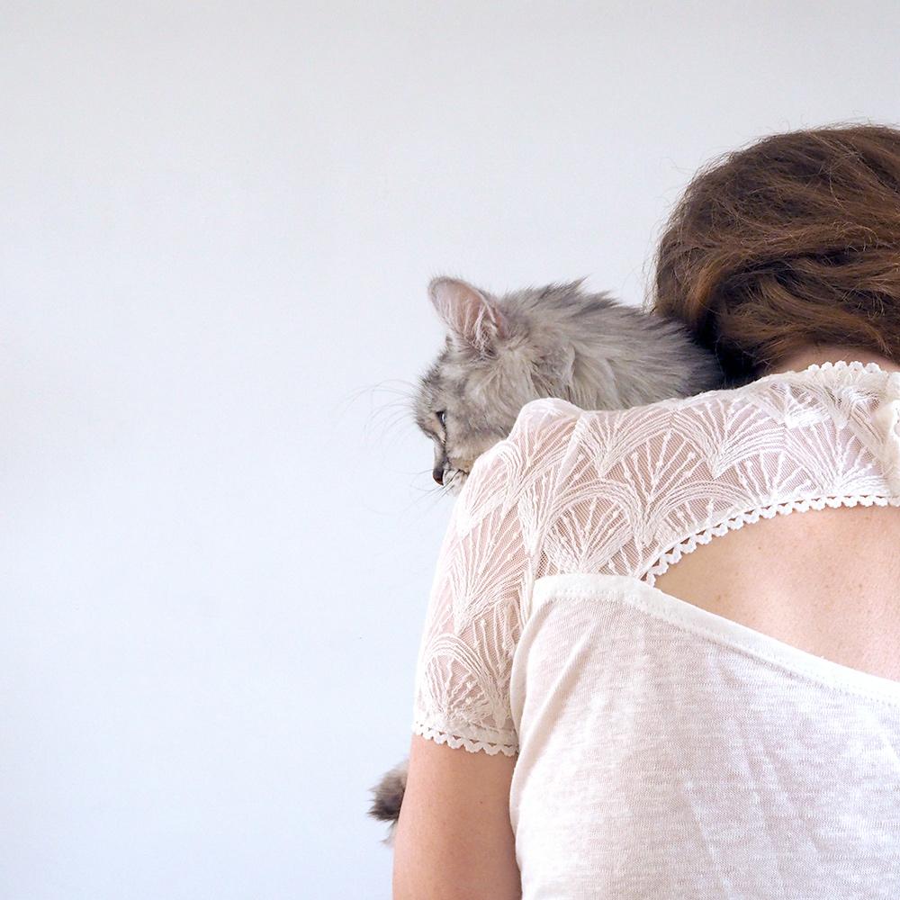 blouse-dosnu-laredoute