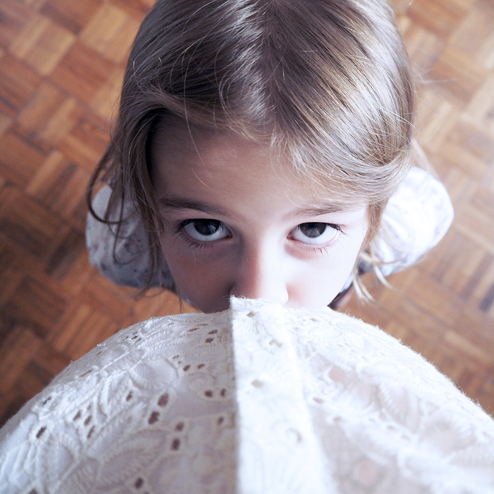 blouse-laredoute
