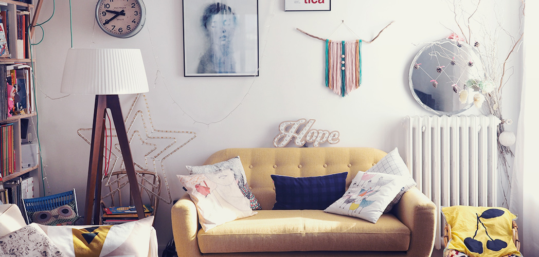 dans mon salon minireyve. Black Bedroom Furniture Sets. Home Design Ideas