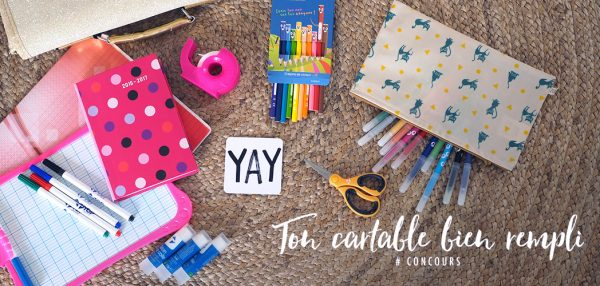concours-cartable-caramel-top-office