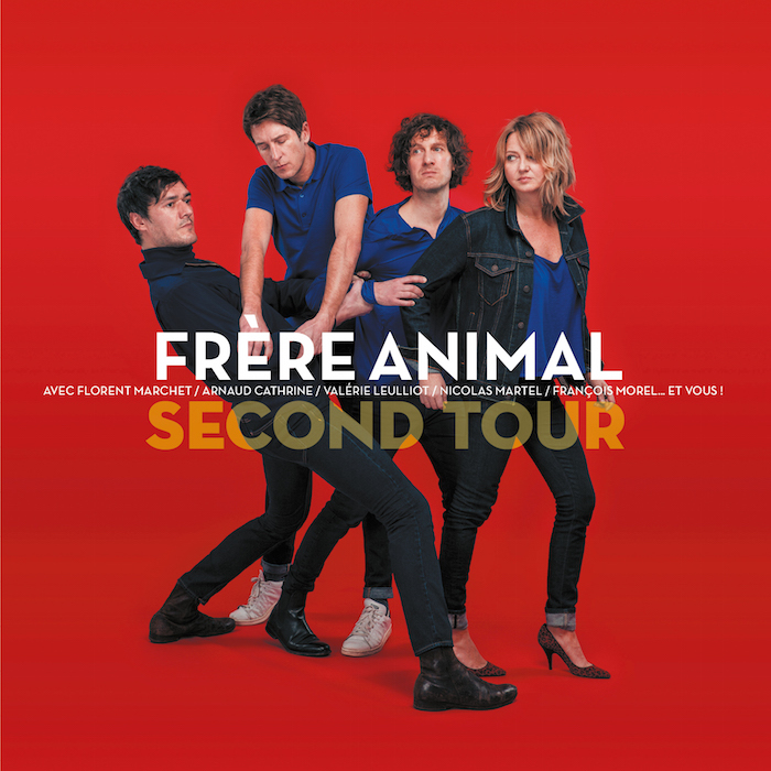 frere-animal