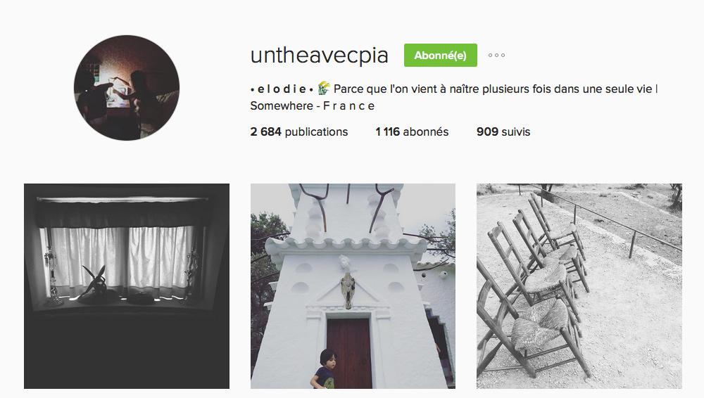 instagram-untheavecpia