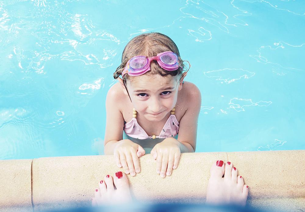 maillot-de-bain-kidshop