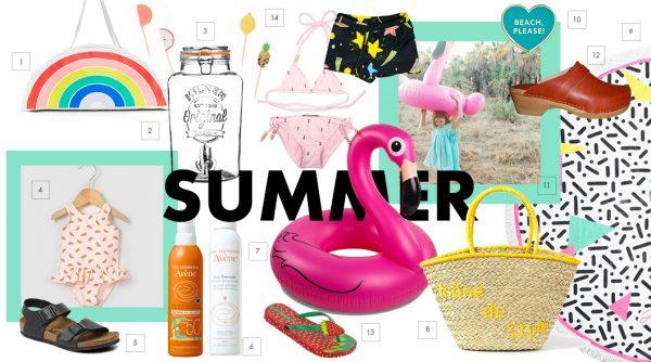 summer-shopping-minireyve