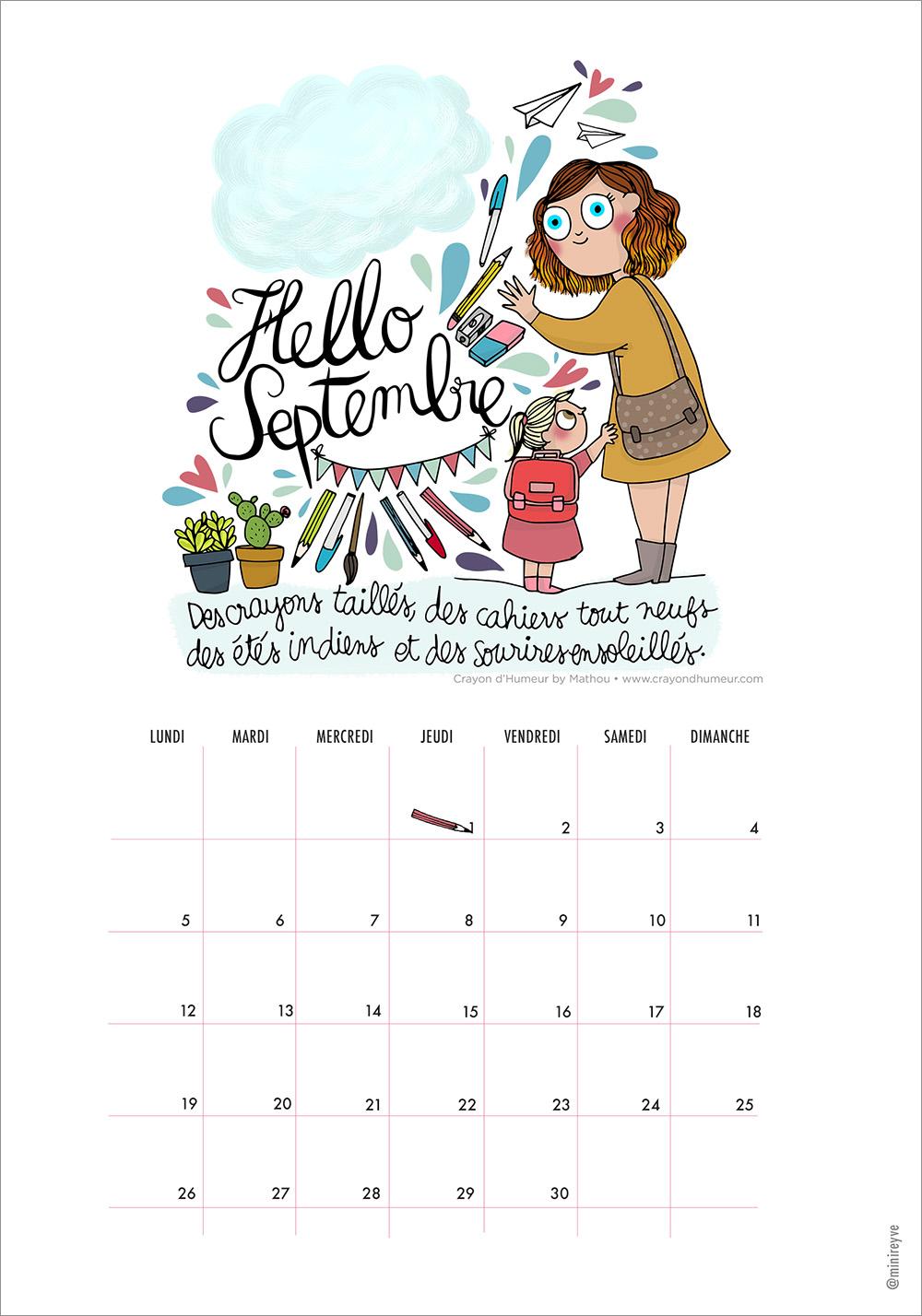 calendrier-septembre-mathou-minireyve