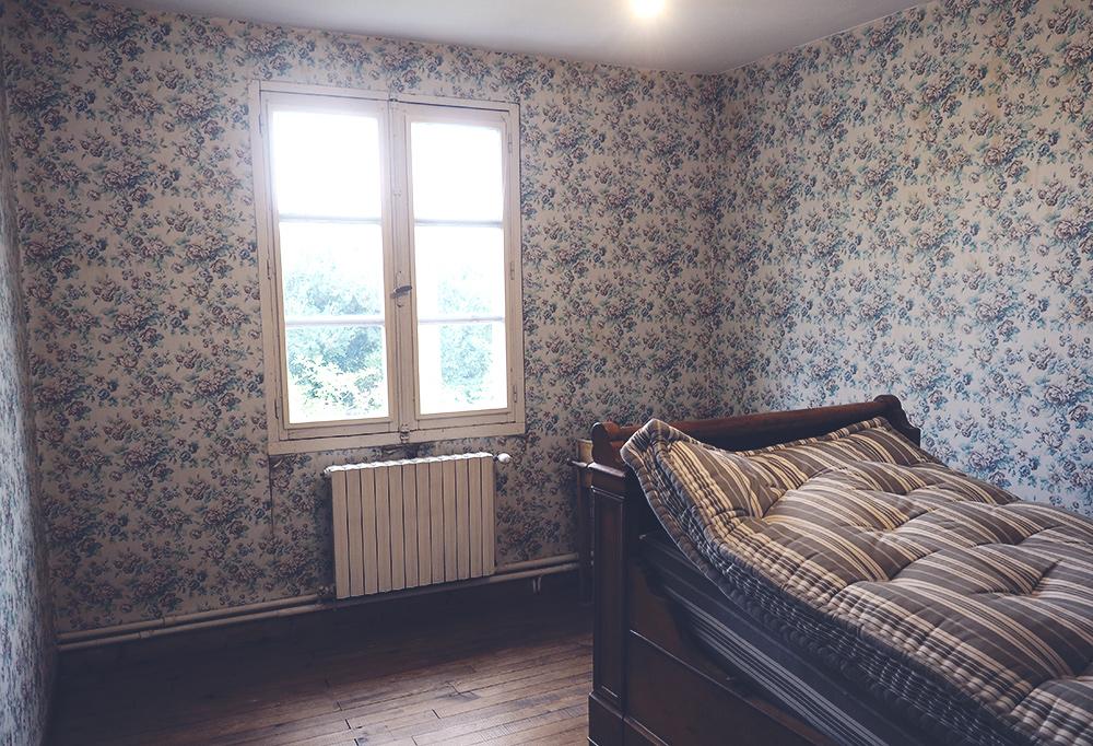 chambre-meuliere