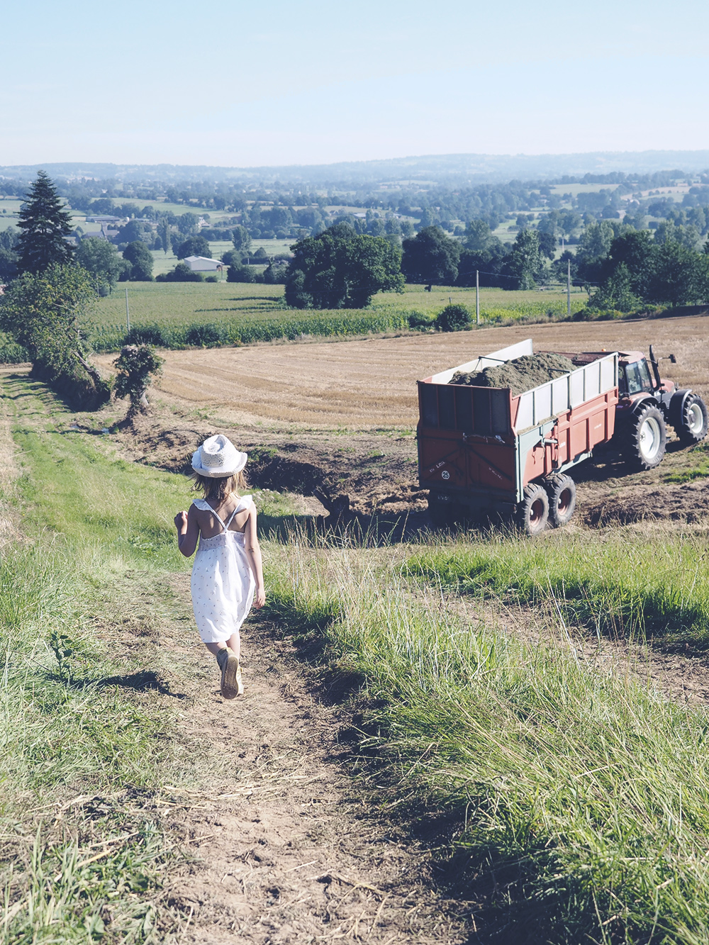 filette-tracteur