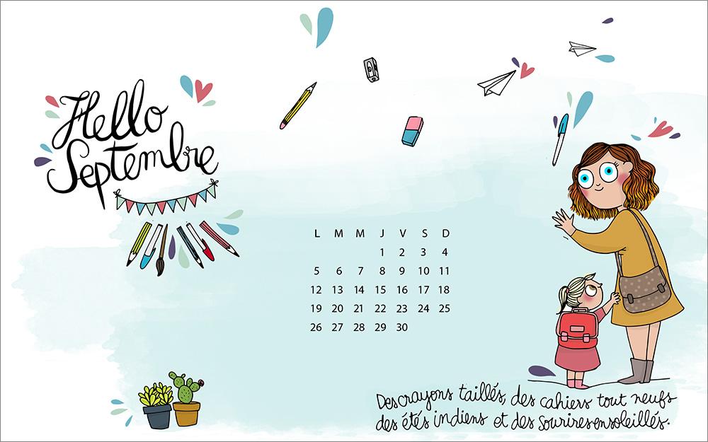 fond-ecran-septembre-mathou-minireyve