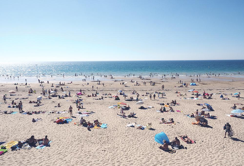 playa-normandie