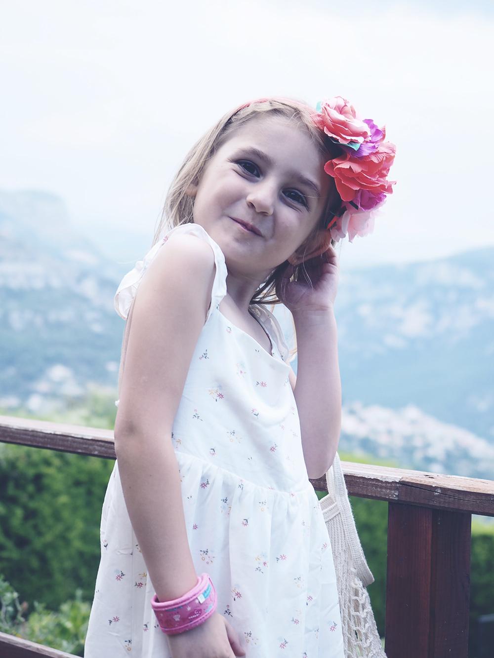 robe-fille-laredoute