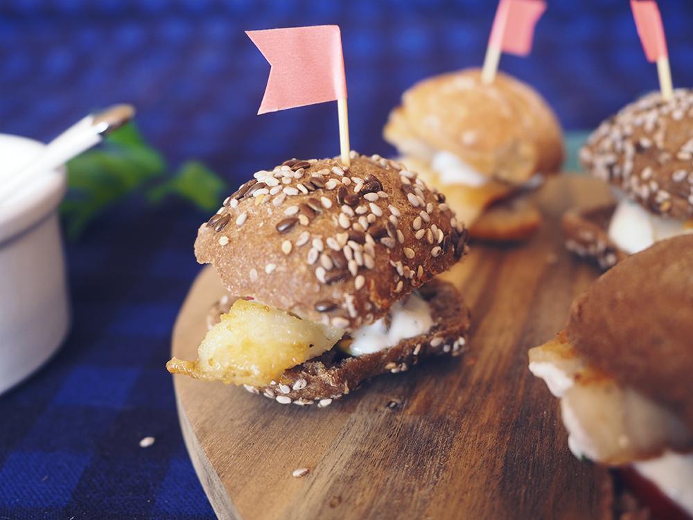 recette-petits-pains-complet-poisson