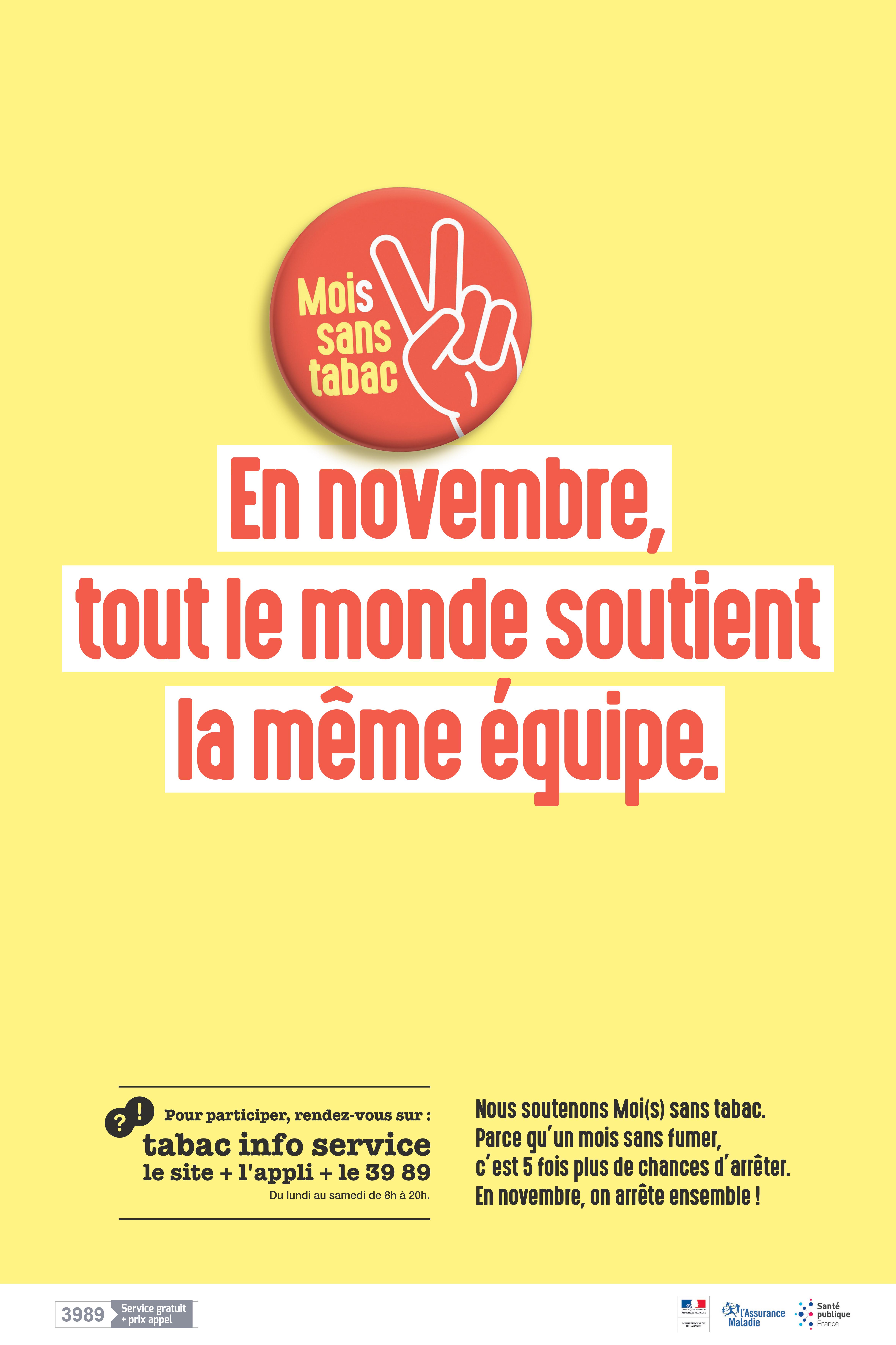 en-novembre-tout-le-monde-soutient-la-meme-equipe