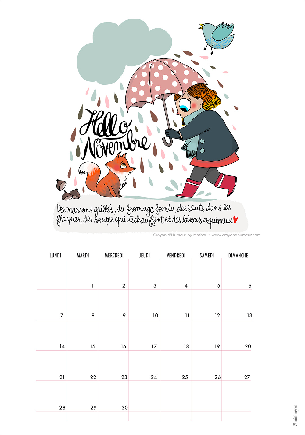 calendrier-printable-novembre-minireyve-mathou