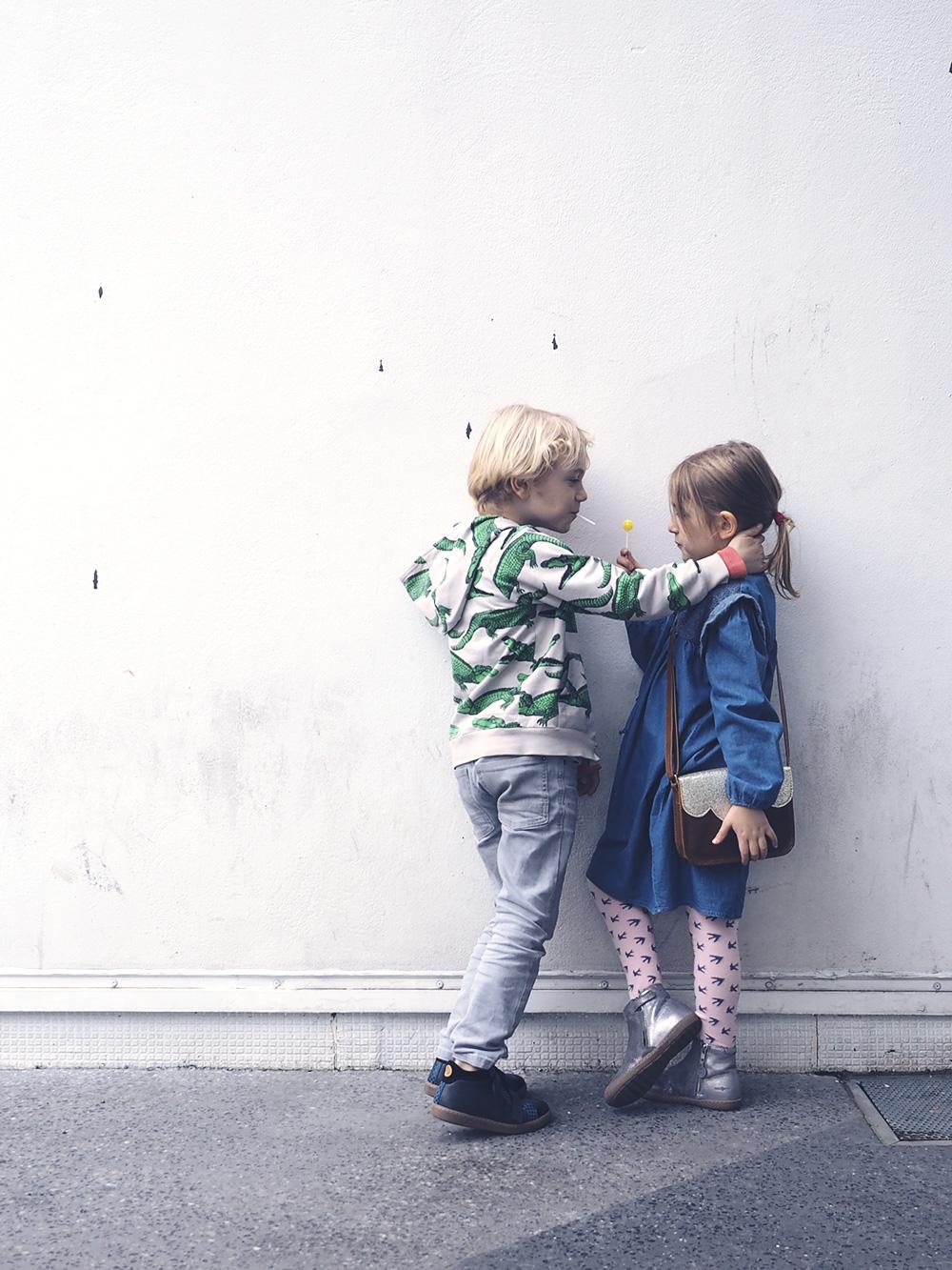 complicite-kids