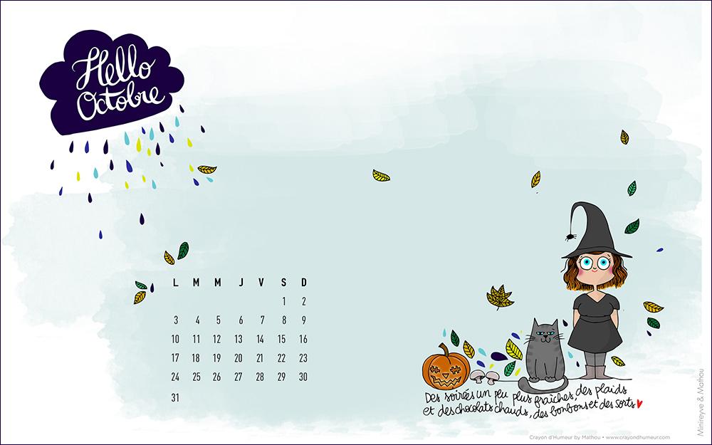 fond-ecran-octobre