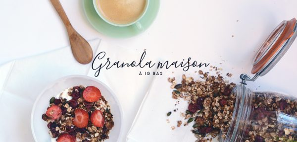 granola-maison-ig-bas