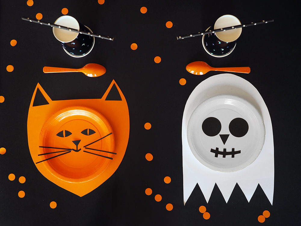 halloween-assiette-diy-06