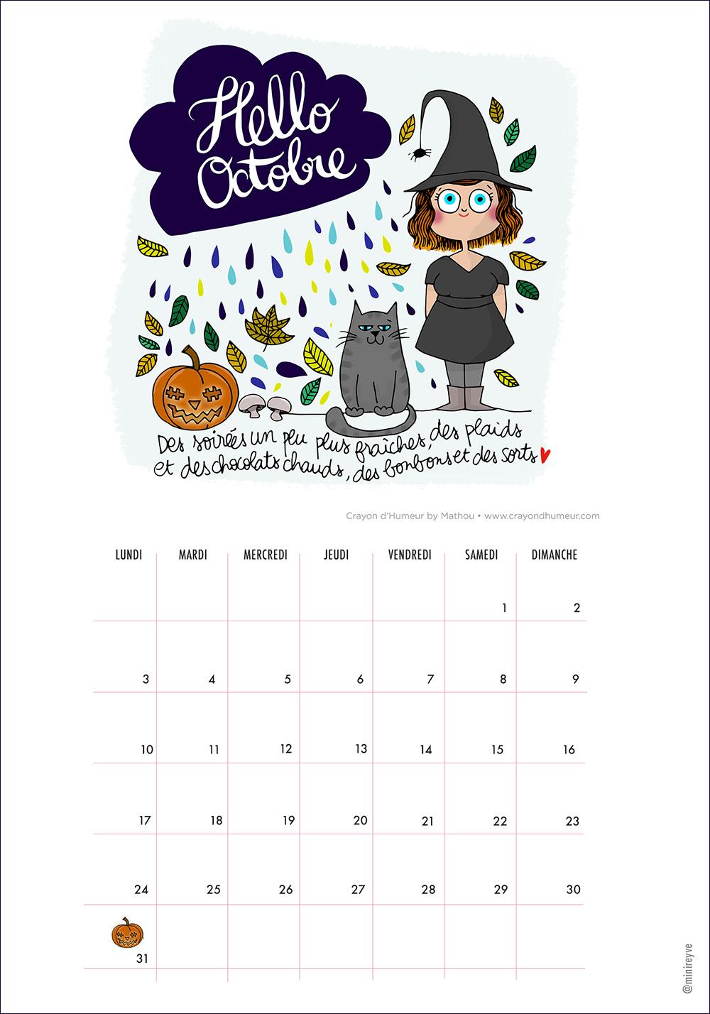 printable-octobre