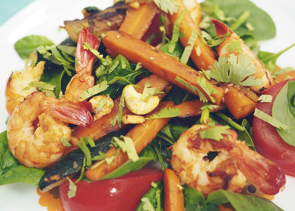 quitoque-recette-crevettes