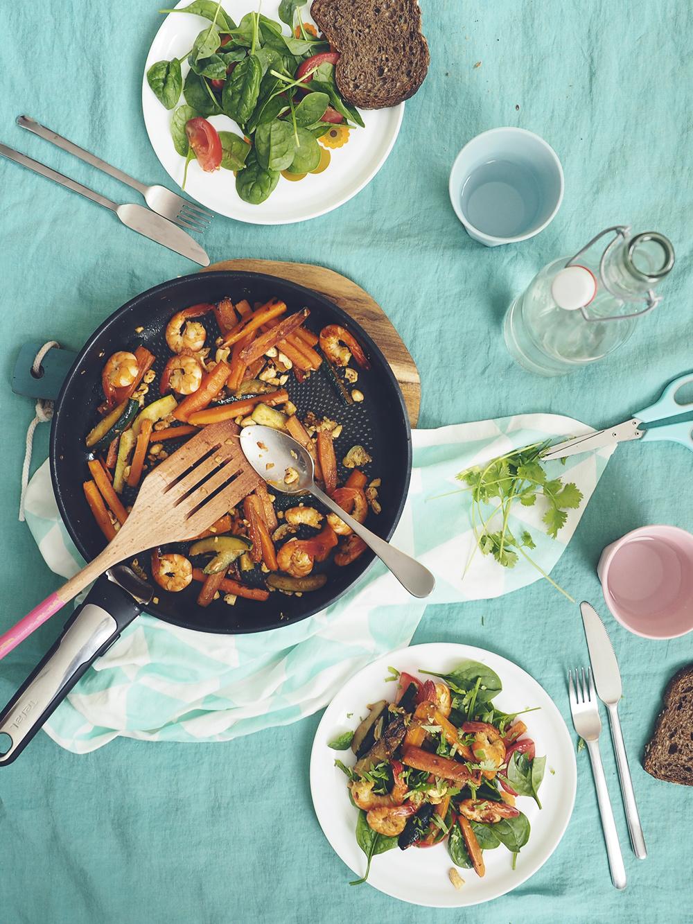 quitoque-recette-crevettes_02