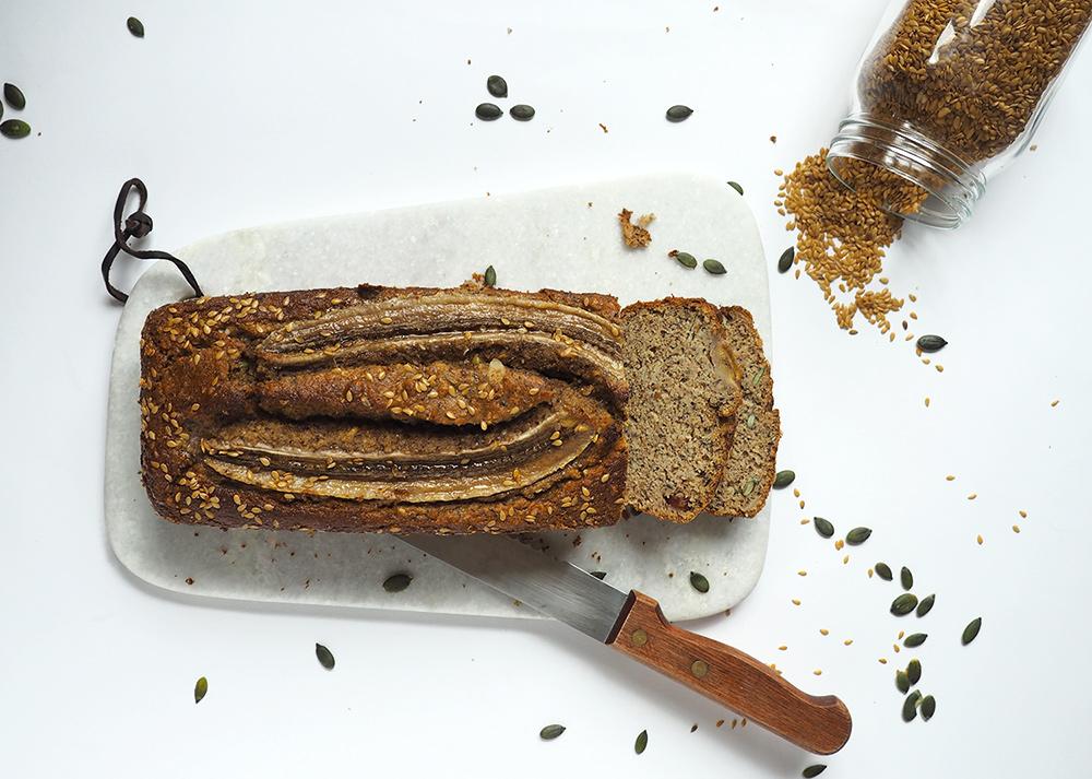 recette-banana-bread-ig-bas