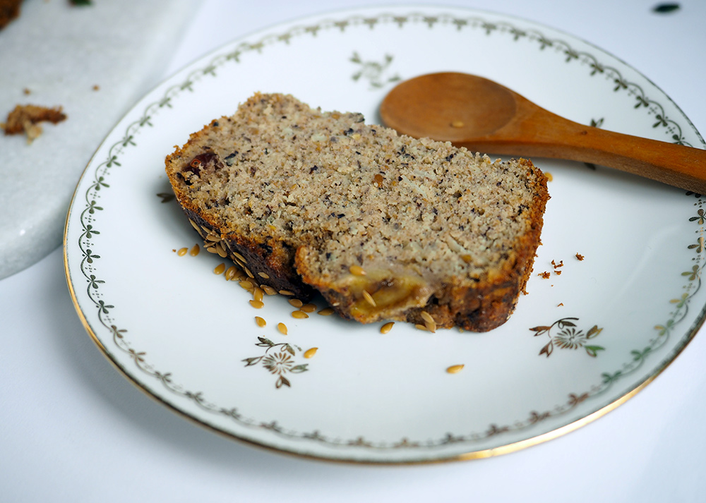 recette-banana-bread-facile