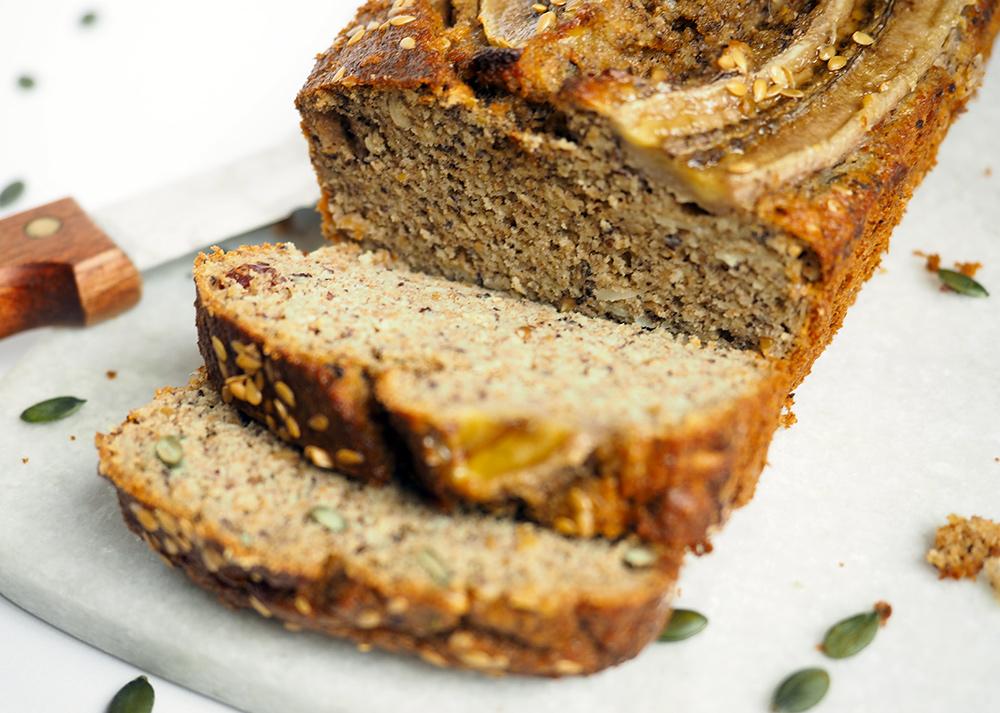 recette-banana-bread-farine-complete