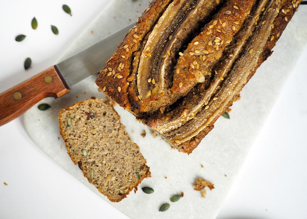 recette-banana-bread-graines