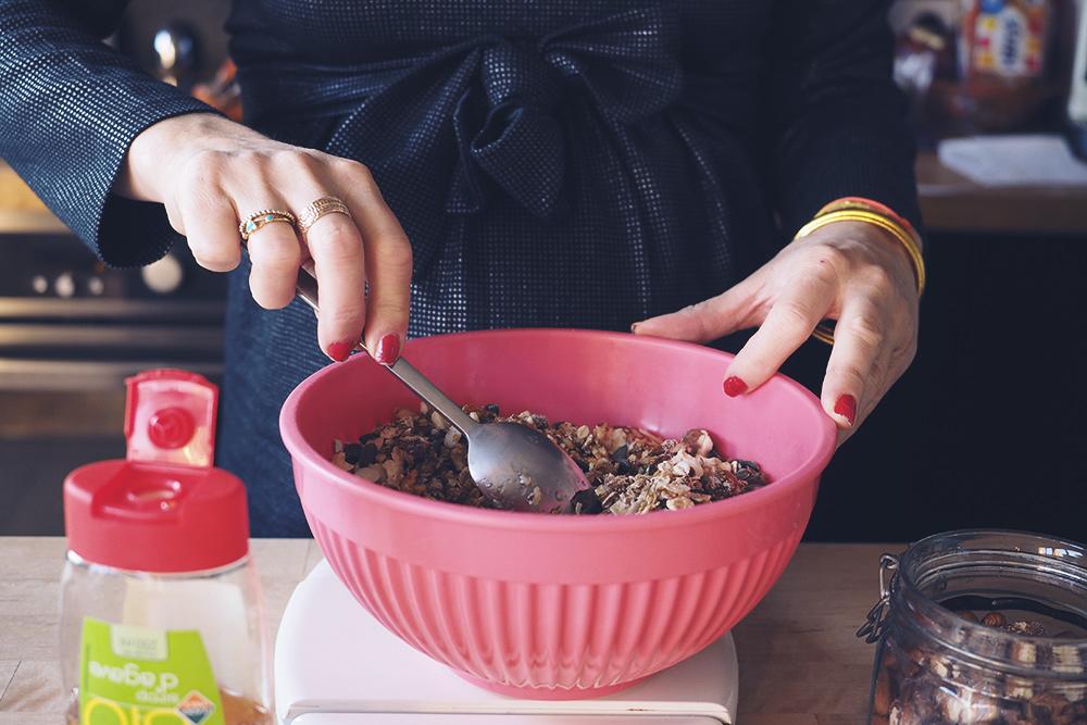 recette-granola-ig-bas-03