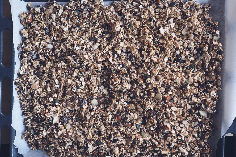 recette-granola-ig-bas-04