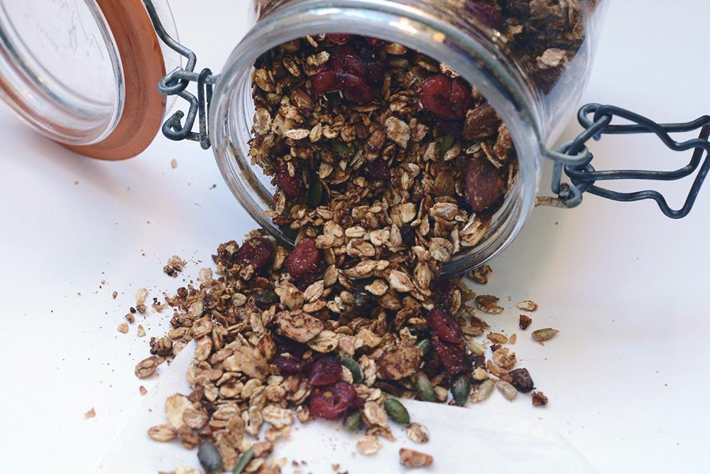 recette-granola-ig-bas-05